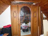 chambre 0 Quéven (56)