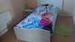 chambre Mobilier enfants
