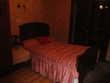 chambre Meubles