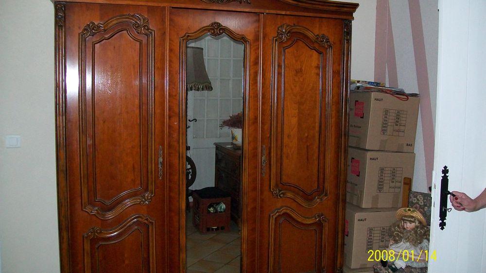 chambre 380 Toutainville (27)