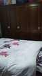 chambres complet avec sommier et matelas Meubles