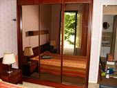2 chambres a couché 1 et 2 personnes (prix à débattre) 0 Saint-Jean-de-Moirans (38)