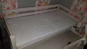 Chambres enfants complète 300 Rosny-sous-Bois (93)