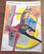 Le champ des signes Roger Caillois éditions Hermann 1986