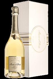 champagne milemiser rare 349 Alès (30)