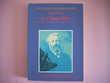 Le Chancellor de Jules Verne Issou (78)