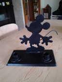 Chandelier Disney 29 Rognes (13)