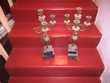 2 chandeliers 50 Montélimar (26)