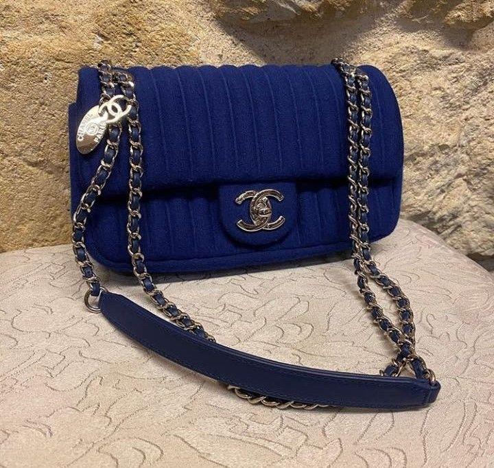 sac Chanel authentique 600 Ernée (53)
