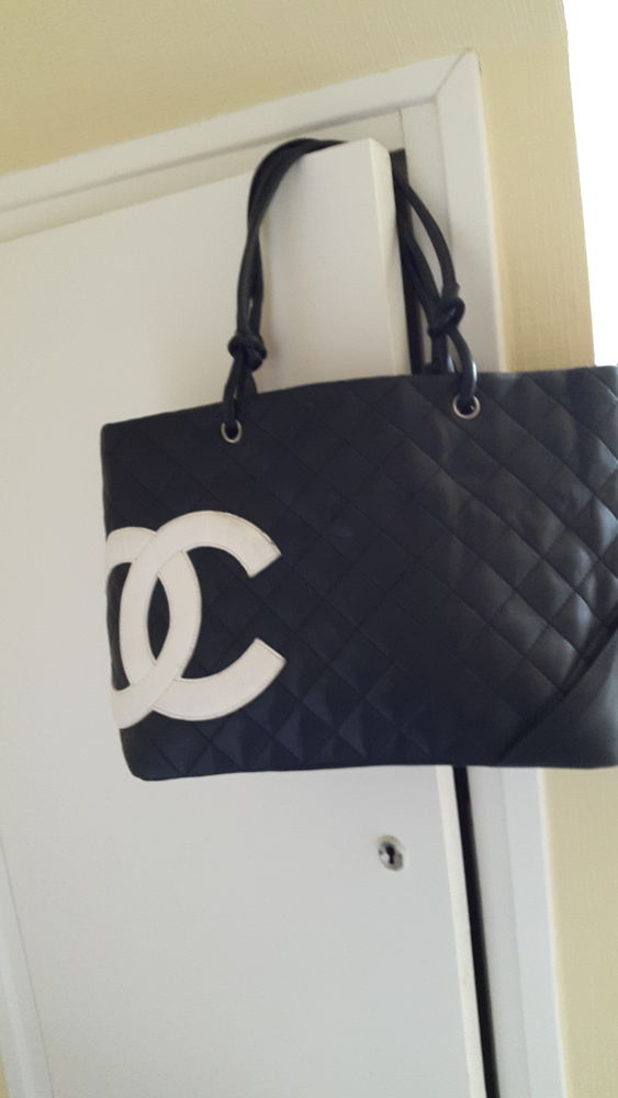 Sac Chanel  100 Brest (29)