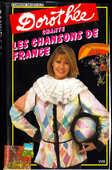 LES CHANSONS DE FRANCE avec Dorothee 25 Malo Les Bains (59)