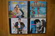 CD Chansons Italiennes CD et vinyles