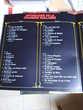 chansons paillardes CD et vinyles