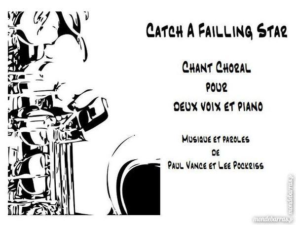 Chant Chorale - CATCH A FAILLING STAR 4 Mimizan (40)