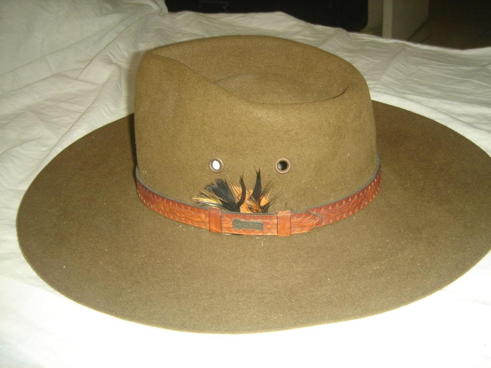 Chapeau Australien 100 Tsingoni (97)