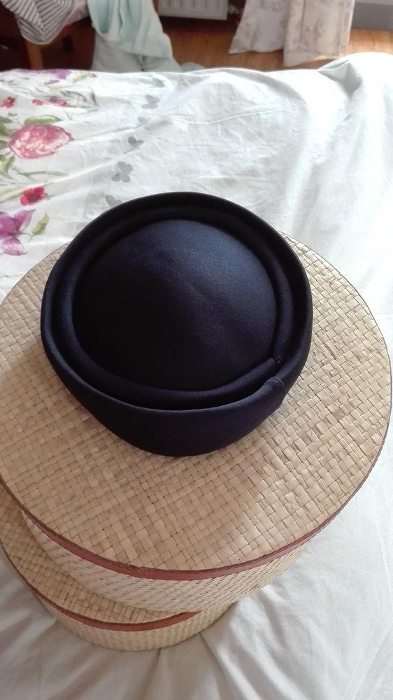 chapeau dit bibi 3 Charny (77)
