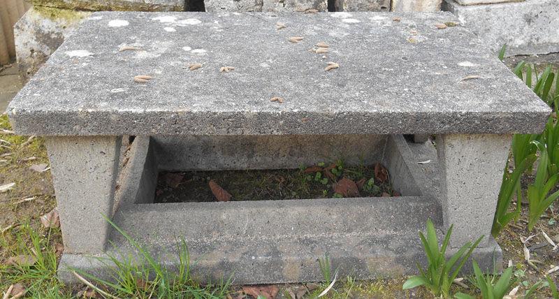 aspirateur de cheminee beton 28 images aspirateur de. Black Bedroom Furniture Sets. Home Design Ideas