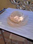 Chapeau de femme, vitage 0 Rognes (13)