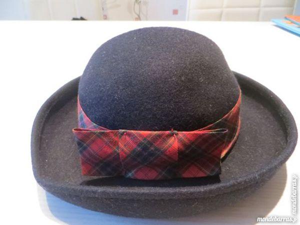 461e39170c63 Achetez chapeau pour petite occasion, annonce vente à Le Mans (72 ...