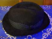 Chapeau 20 Pontault-Combault (77)
