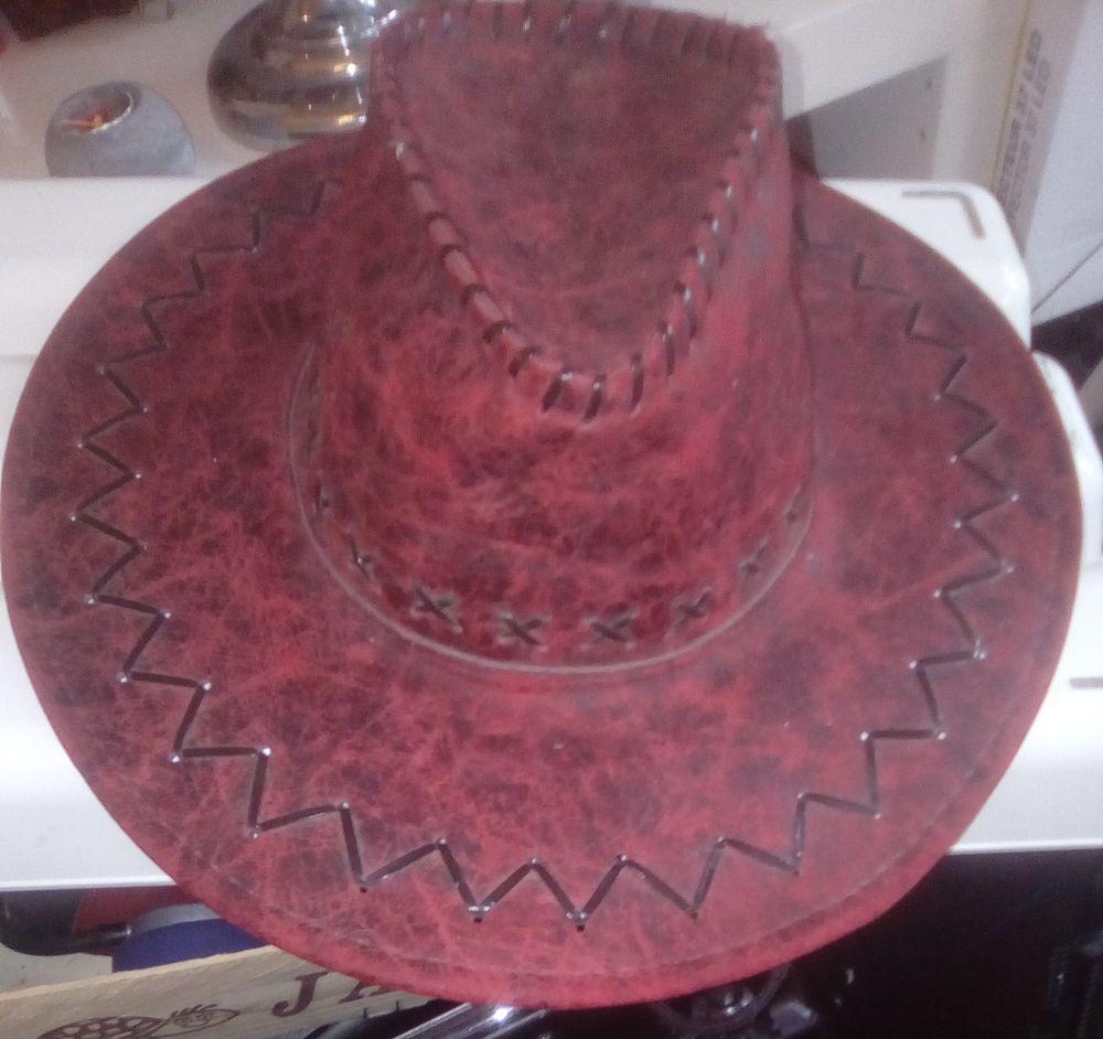 chapeau 8 Beauchamp (95)