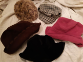 chapeaux et casquette 10 Châtenay-Malabry (92)
