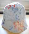 Chapeaux de soleil 45-47 cm 9-12 mois Mâcon (71)