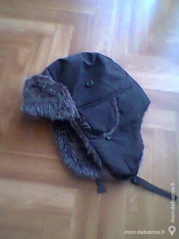 Achetez chapka taille 56 occasion, annonce vente à Millau (12 ... 1a41a6e866e