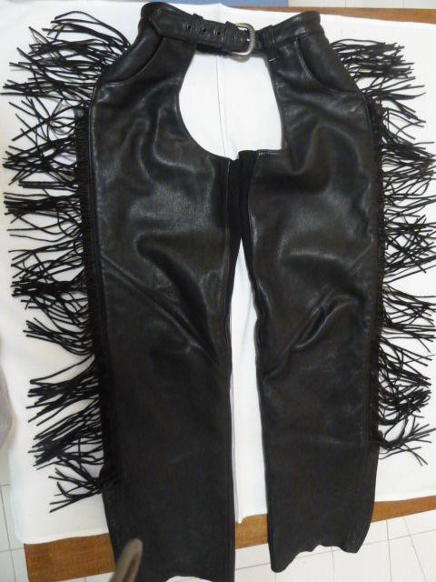Vide dressing annonce occasion gratuite, achat vente vide dressing ... fb709e6a38c