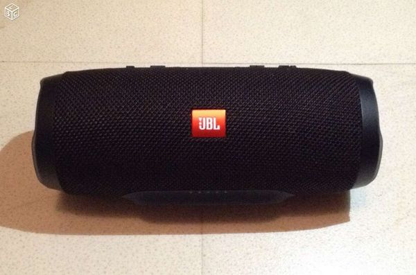 JBL Charge 3 150 Le Chambon-Feugerolles (42)