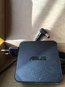 Chargeur adaptateur pour ASUS ADP?65DW A 15 Paris 13 (75)