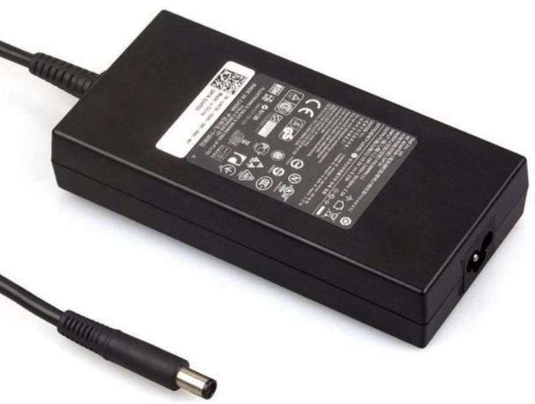 Chargeur Dell DA180PM111 45 Beauchamp (95)