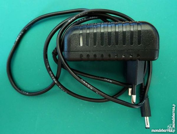 chargeur  Netbook DUST 10' android 17 Narbonne (11)