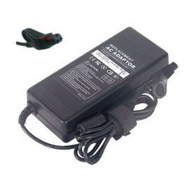 Chargeur Pc portable Dell ADP-90FB 15 Versailles (78)