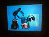 chargeur voiture pour I_PHONE 15 Menton (06)