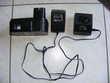 chargeur Acu 24 volts - France - chargeur Acu 24 volts... - France