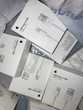 chargeurs Apple 2m