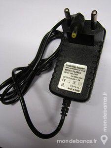 Lot 43 Chargeurs ARCHOS ARNOVA 5V 2A 2000mA Matériel informatique