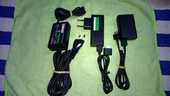 Chargeurs pour consoles PSP 1 Marseille 6 (13)