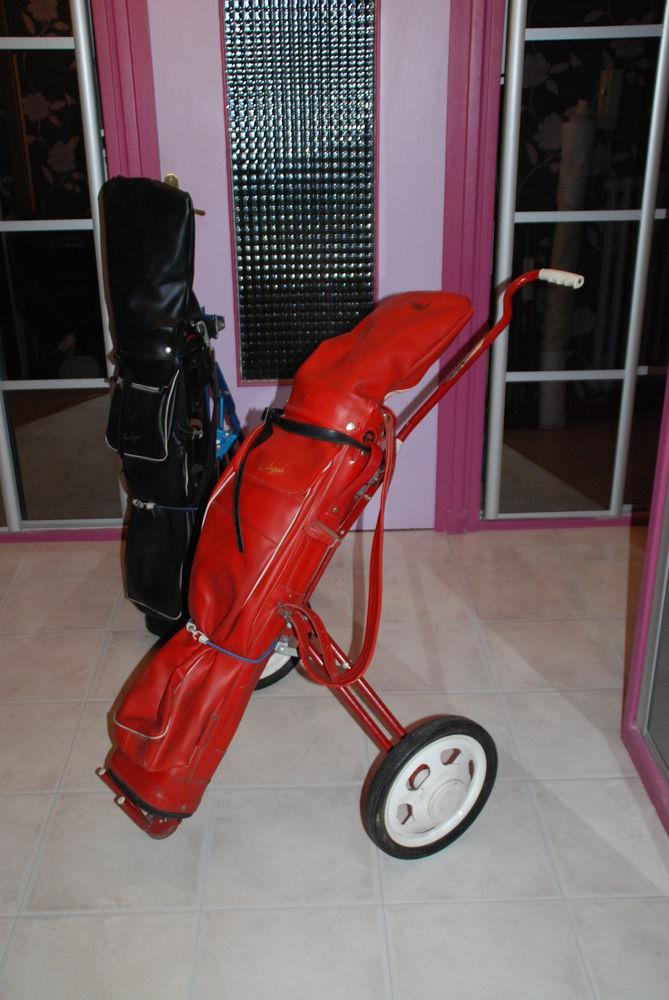 clubs de golf occasion en bourgogne annonces achat et. Black Bedroom Furniture Sets. Home Design Ideas