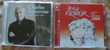 Lot de 2 CD de Charles AZNAVOUR Montreuil (93)