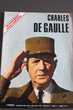 CHARLES DE GAULLE,