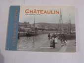 CHATEAULIN  -  L '  ALBUM DU SIECLE 9 Brest (29)