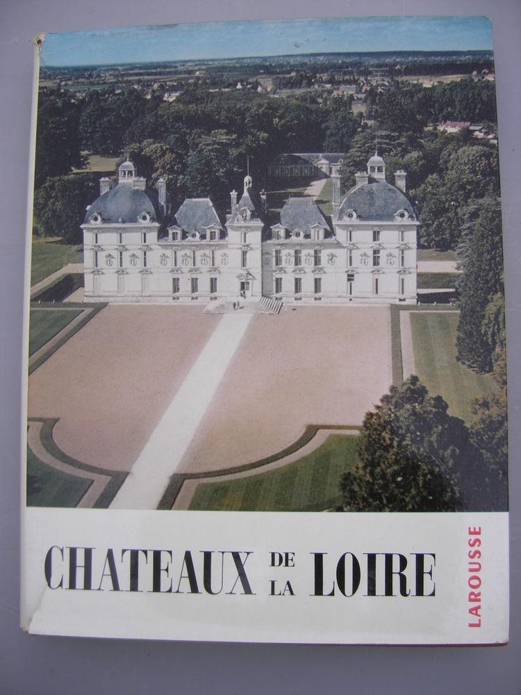 Châteaux de la Loire 7 Saint-Jean (31)