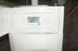 Chaudière à condensation Electroménager