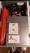 Chaudière électrique Gialix 12Kw Bricolage