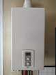 chaudière murale à gaz à condensation chaffoteaux 0 Saint-Martin-d'Hères (38)