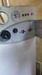Chaudière gaz OPTIMAGAZ 3000 0 Douai (59)