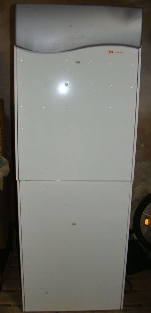 pompes chaleur occasion en lorraine annonces achat et vente de pompes chaleur paruvendu. Black Bedroom Furniture Sets. Home Design Ideas