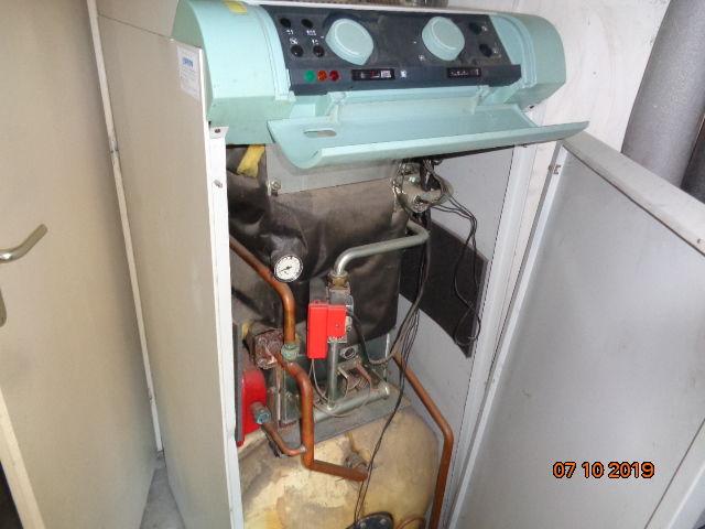 chaudière  à gaz 300 Mureils (26)